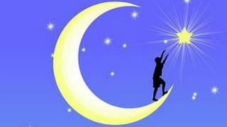 Twinkle Twinkle Little Star - Nursery Rhymes Songs for Children (Karaoke)    3D Rhymes for Kids