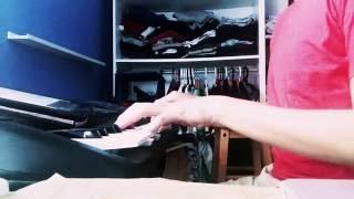【周興哲 - 你好不好】Rohnie Tan 小提琴 Violin Cover
