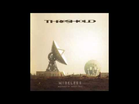 threshold-the-sheltering-sky-acoustic-fabien28290