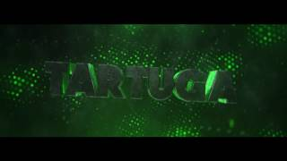 #26 Intro For // Tartuga