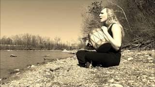 Meditation Music -Spiritual Chanting