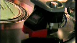 David Dundas- Another Funny Honeymoon