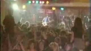 AC DC Bon Scott 1978 Rocker Live
