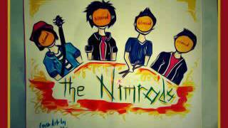 Bryan Adams-Summer Of 69 (Cover by The Nimrods°)