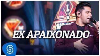 """Léo Magalhães - Ex Apaixonado - """"DVD De Bar em Bar"""" [Vídeo Oficial]"""