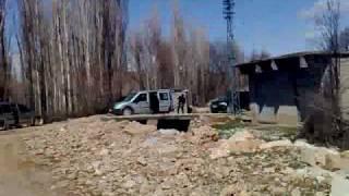 diyarbakir zengi köye