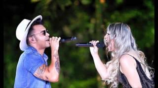 Naiara Azevedo - Ela Só Quer Viajar (Part. Thiago Brava) DVD 2016