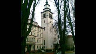Bozar - Moja dzielnica nie będzie się za mnie wstydzić