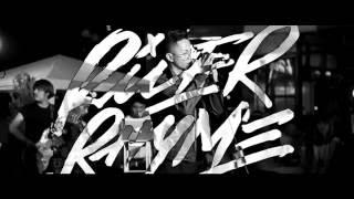 BLACKSHEEPRR : LIFE [ live in 7WAR ]