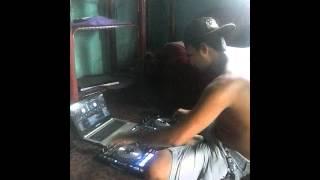 DJ WELITON ( BALA DE PRATA)