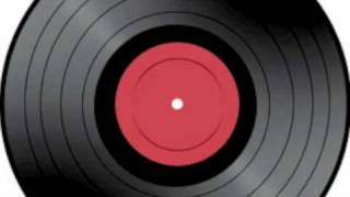 Fat Joe Ft. Lil Wayne - Make It Rain - RP Dubstep Remix