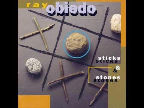 ray-obiedo-brasileiro-rolly-urbina