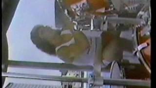 Motörhead - Overkill live 1984