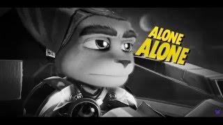 Ratchet & Clank // Everybody (humor tribute)