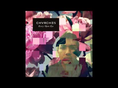 chvrches-high-enough-to-carry-you-over-cover-alexander-mccurdy