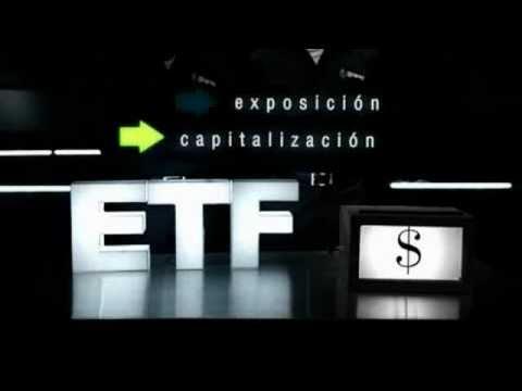 Estrategias con ETFs