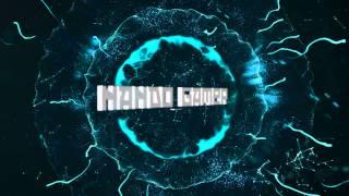#5 Intro Nando Gamer by: DanielGodGame