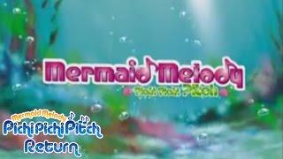 MMPPP: Opening Original en Inglés (Fanmade)