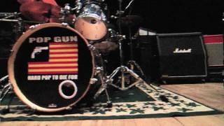 """""""American Soul"""" by: Pop Gun"""