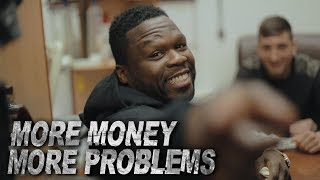 Troy Ave - More Money More Problems