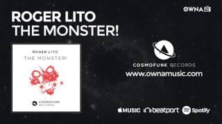 [Minimal] Roger Lito - The Monster! (Original Mix)
