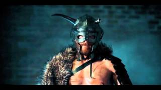 Amon Amarth - Keyboard Warrior