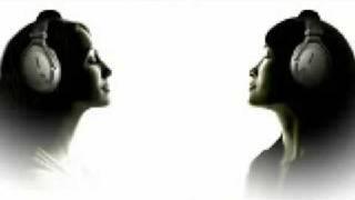 P diddy feat Keyshia Cole - Last Night Remix