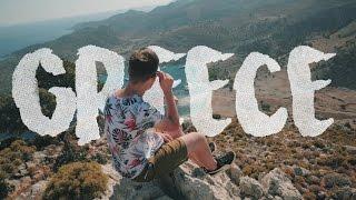 AMAZING FOOTBALL FREESTYLE SKILLS & TRICKS in GREECE | HD | 2016