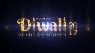 Diwali intro 2017