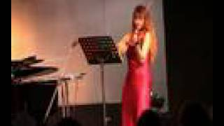 Live Gipsy Music (Part 1) - S. VALENTIN & M-P DURIF