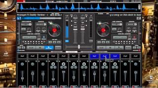 guaya remix