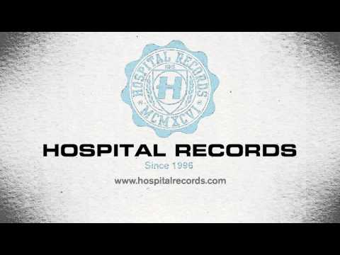 high-contrast-the-basement-track-hospital-records