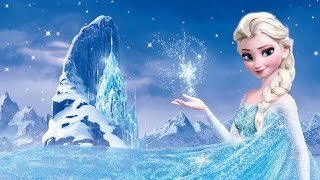 "Dj Taj ""Let it Go"" Frozen Parody (feat. Dj Flex) @ii_Am_rell"