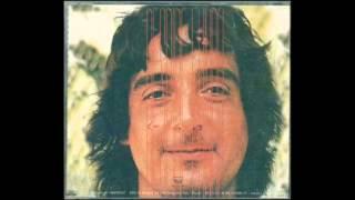 """Trecho de """"Cabeca"""" - Walter Franco"""