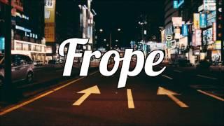 Devaloop X Flitz&Suppe - Sacrifice