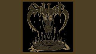 Welcome to Sabbat