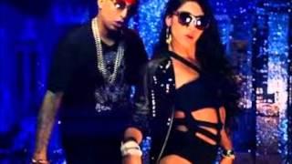 Maniatica (Official Remix) - Yomo Ft  Nengo Flow  Franco El Gorila Y Jadiel ★ REGGAETON 2014 ★