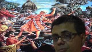 01317 Hindi Sanyas Lila Of Chaitanya Mahaprabhu Bhaktiratna Sadhu 4K 01 2015 Chaitanya Bhagvat Serie width=