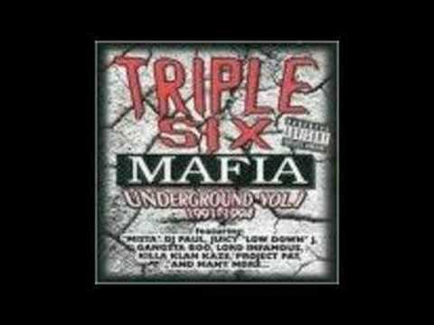 three-6-mafia-niggaz-aint-barin-dat-lordlnfamous