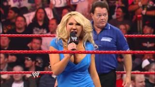 The Bellas' list of gross WWE Divas width=