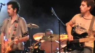 Mlinski Kamen - Kao i ti (Live Rur Vinkovci 2010.)