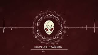 Crystal Lake - Wandering