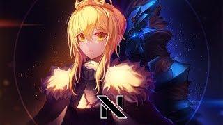 「Nightcore」 -  Falling Again | Nurko