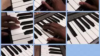 Pharrell Williams - frontin instrumental