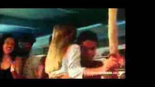 Kaoma - The Lambada ORIGINAL Music Video Clip (Llorando Se Fue) 1989 OFFICIAL.avi