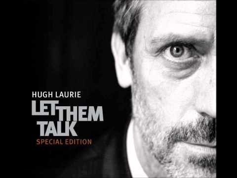 hugh-laurie-waiting-for-a-train-tina-l