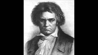 "Ludwig van Beethoven: Symphony No. 8 in F Major, Mvt 2 ""Allegretto scherzando"""