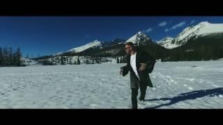 EЯRORIS - Utekám (Mixtape)