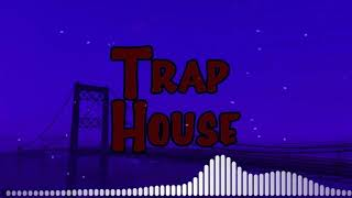 Full House[trap remix]Bass Boosted