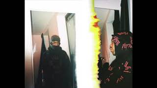 lil tracy - chiropract  (prod. tadeo hill)